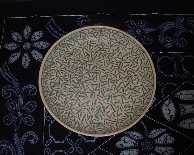 ■茨城県芸術祭展覧会 2002.11:入選